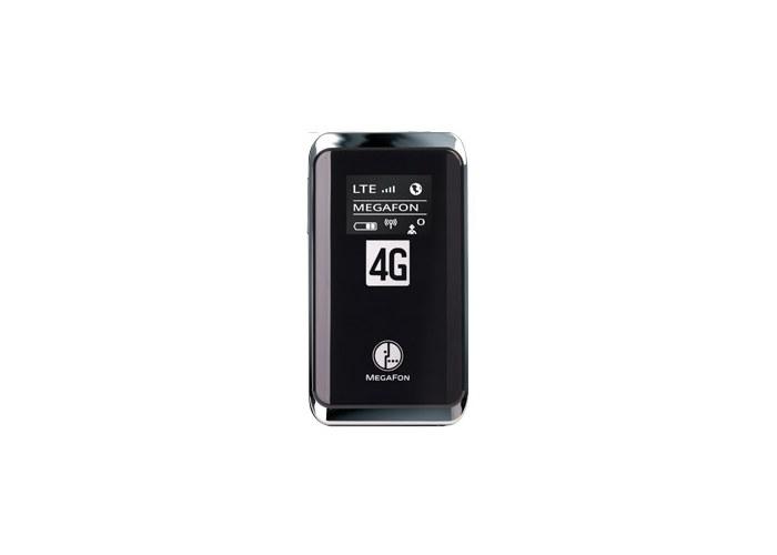 Антенный адаптер для модемов и мобильных роутеров 3G / 4G ...
